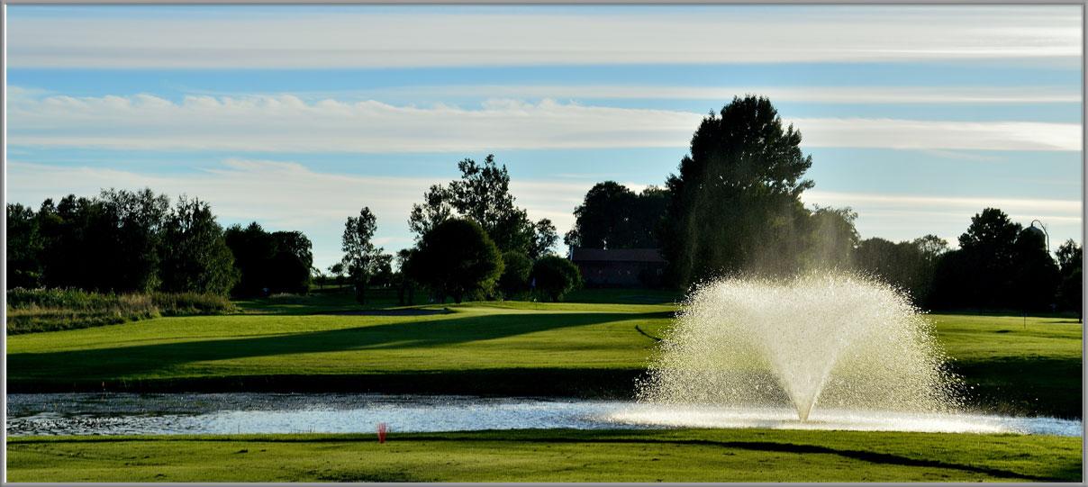Funderar du på att bli golfare?